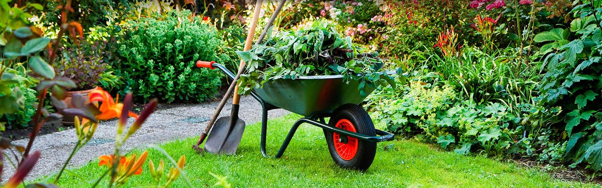 Best Garden Cart 2019 – Buying Guide and Reviews