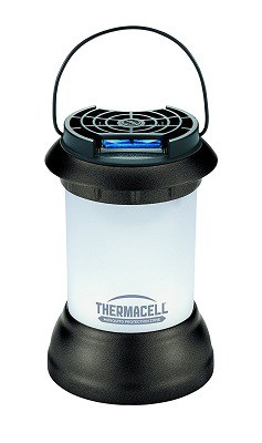 best outdoor mosquito trap