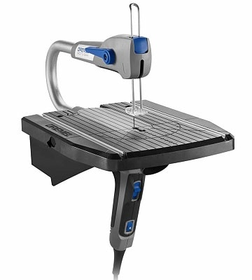 best scroll saw for the money