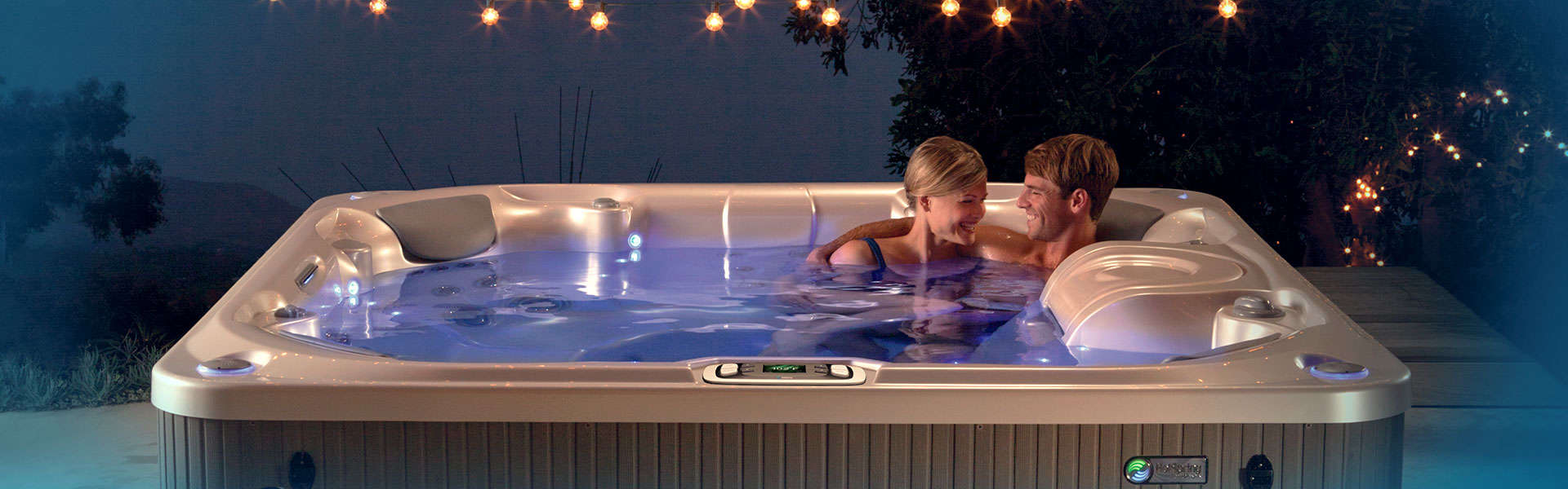Best Inflatable Hot Tub 2018 – The Perfect Inflatable Hot Tub Buying Guide