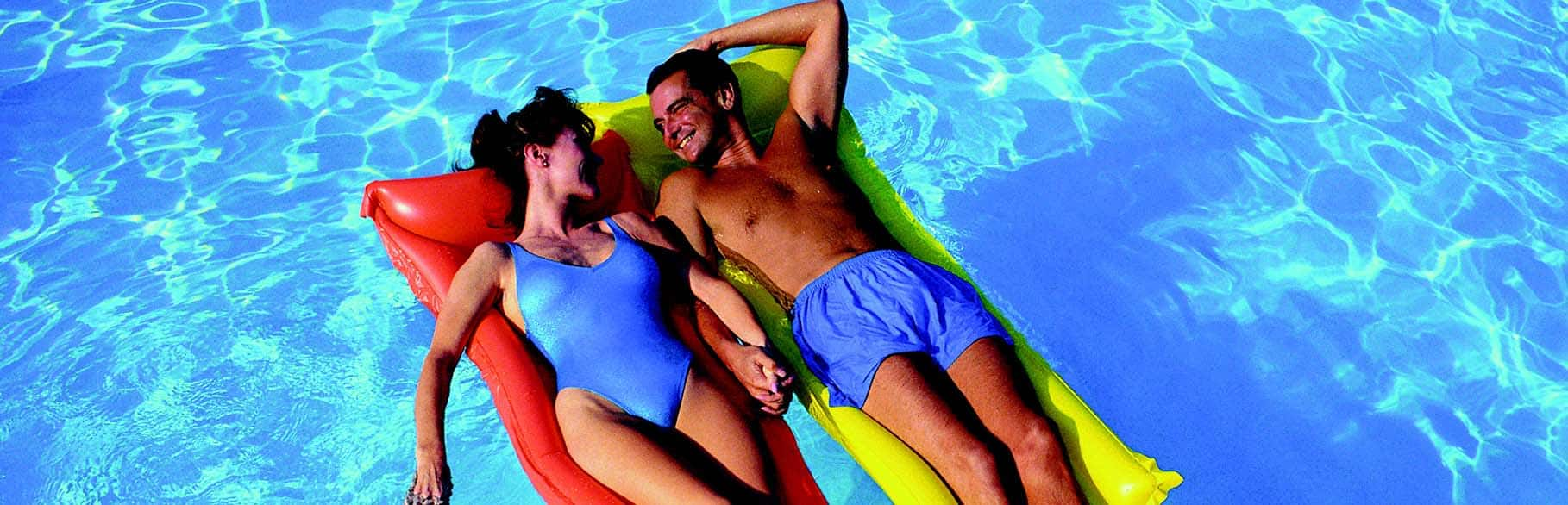 Best Pool Floats 2019 – The Ultimate Pool Float Buying Guide
