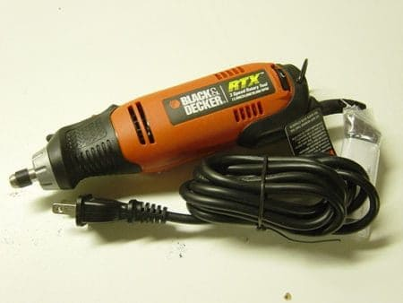 best rotary tool reviews