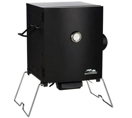 barbecue grills reviews