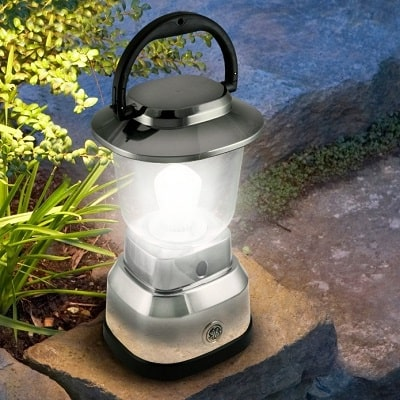 led lanterns for outdoor use for camping