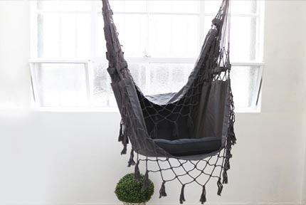 best hammock chair 2018