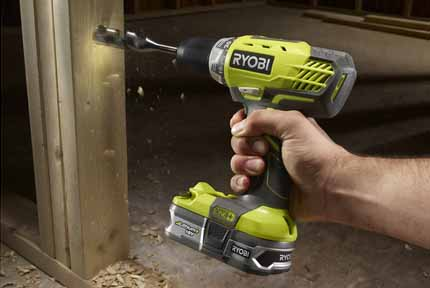 best cordless drill combo kit