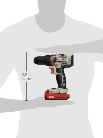 cordless drill review 2018