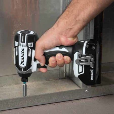 cordless drill reviews ratings