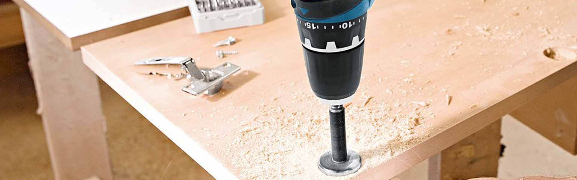 Best Cordless Drill 2019 – Buyer's Guide and Cordless Drill Reviews