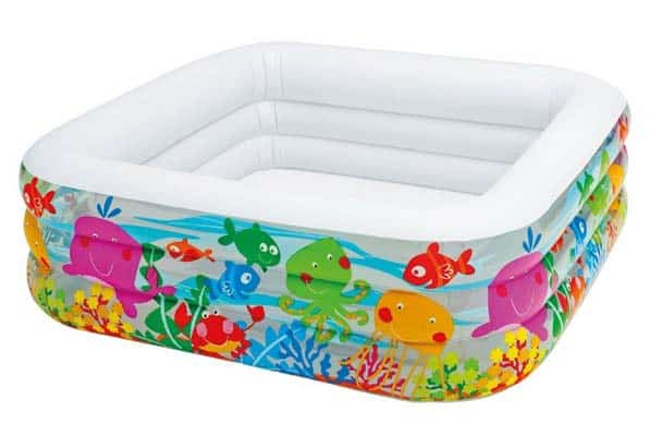 cheap swimming pools for kids
