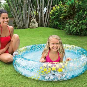 small pools for kids