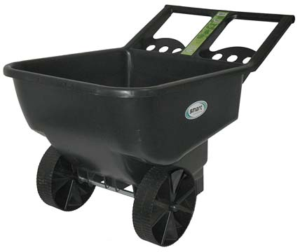 the best wheelbarrow 2018