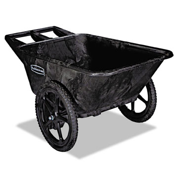 top rated wheelbarrow