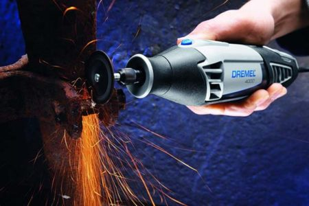Best Rotary Tool